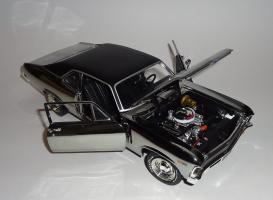 Прикрепленное изображение: Chevrolet Nova SS 396 Coupe 1969 Grey chrome – Ertl (15).JPG