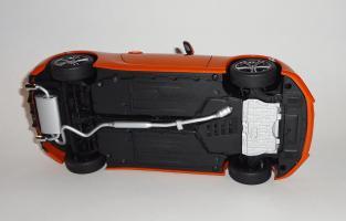 Прикрепленное изображение: GT86 Orange (23).JPG