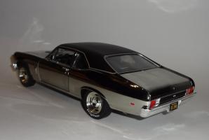Прикрепленное изображение: Chevrolet Nova SS 396 Coupe 1969 Grey chrome – Ertl (7).JPG