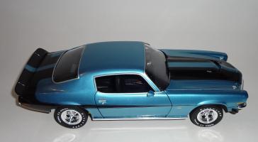 Прикрепленное изображение: Chevrolet Camaro Z28 454 Baldwin motion 1971 Ascot blue - Ertl (7).JPG