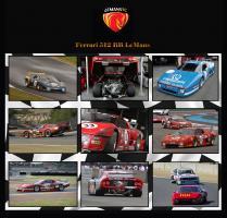 Прикрепленное изображение: Ferrari 512 BB LM.jpg