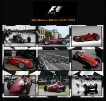 Прикрепленное изображение: Alfa Romeo 159M.jpg