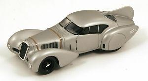 Прикрепленное изображение: Delage V12 Labourdette 1937.JPG