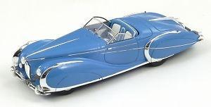 Прикрепленное изображение: Delahaye 175 Soutchick 1949.JPG