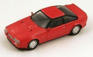 Прикрепленное изображение: Aston Martin Vantage Zagato 1987.JPG