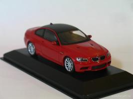 Прикрепленное изображение: IMG_0699%20(Custom).jpg