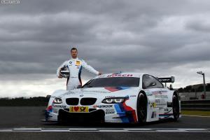 Прикрепленное изображение: DTM-2012-Martin-Tomczyk-BMW-M-Performance-Parts-BMW-M3-DTM.jpg