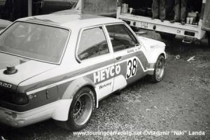 Прикрепленное изображение: Brno-1977-38.jpg