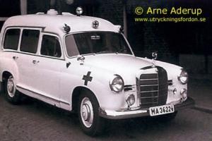 Прикрепленное изображение: amb_Mercedes-Benz_-196x_AA-430x286.jpg