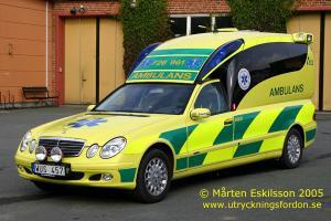 Прикрепленное изображение: amb_Mercedes-Benz_E270_-2009_ME.jpg