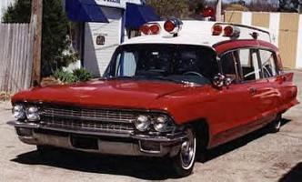 Прикрепленное изображение: 1962_Cadillac_ambulance-1.jpg