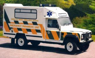 Прикрепленное изображение: 1-defender-ambulance.jpg