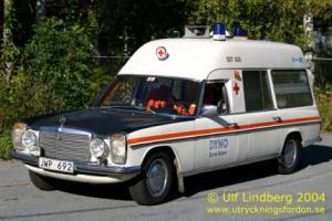 Прикрепленное изображение: amb_Mercedes-Benz_240_D_-1976_UL-430x286.jpg