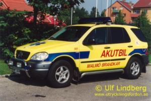 Прикрепленное изображение: akutbil_Mercedes-Benz_ML_270_CDI_-2001_UL-430x286.jpg