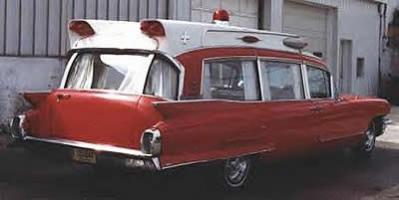 Прикрепленное изображение: 1962_Cadillac_ambulance-2.jpg