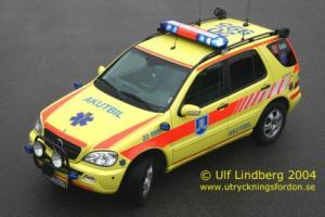Прикрепленное изображение: akutbil_Mercedes-Benz_ML_270_CDI_-2003_UL-430x286.jpg