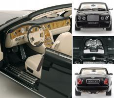 Прикрепленное изображение: bentley-azure-2006-diecast-model-car-minichamps-100139500-b.jpg