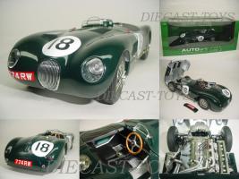 Прикрепленное изображение: 1953_jaguar_18_green_large.jpg