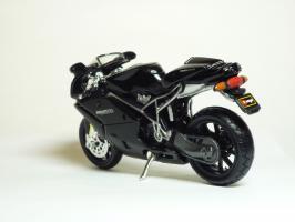 Прикрепленное изображение: Ducati 999 S \'2003 (Bburago) 6.JPG