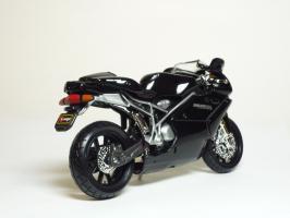 Прикрепленное изображение: Ducati 999 S \'2003 (Bburago) 5.JPG