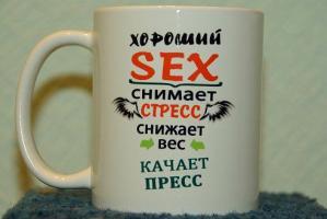 Прикрепленное изображение: getImage.jpg