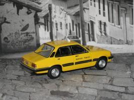 Прикрепленное изображение: Chevrolet Chevette P1010165.JPG