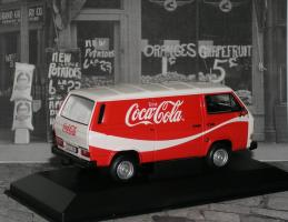 Прикрепленное изображение: vw t3 coca cola P1010158.JPG