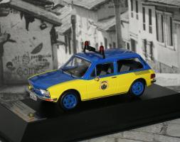 Прикрепленное изображение: VW Brasilia P1010154.JPG