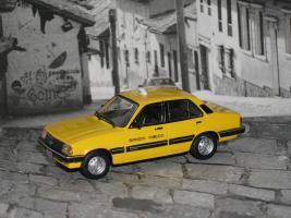 Прикрепленное изображение: Chevrolet Chevette P1010160.JPG