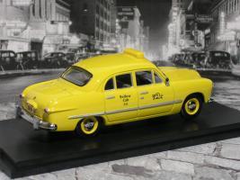 Прикрепленное изображение: ford 4 door yellow 1 P1010158.JPG