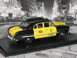 Прикрепленное изображение: ford 4 door yellow 2 P1010158.JPG