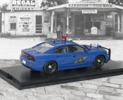 Прикрепленное изображение: dodge chardger 2011 MSP P1010160.JPG