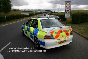 Прикрепленное изображение: Essex_Mitsubishi_Lancer_Evo_VIII_EU55_RZV_-_06.JPG