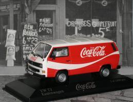 Прикрепленное изображение: vw t3 coca cola P1010153.JPG