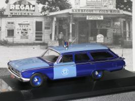 Прикрепленное изображение: ford  rach P1010154.JPG