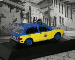 Прикрепленное изображение: VW Brasilia P1010158.JPG