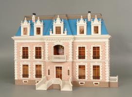 Прикрепленное изображение: dvorec.jpg