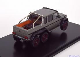 Прикрепленное изображение: Mercedes-G63-AMG-6X6-Spark-S1070-2.jpg