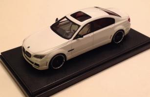 Прикрепленное изображение: RM-003 Lumma CLR 750 (BMW F01-02).jpg