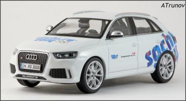 Прикрепленное изображение: 2013 Audi RS Q3 - Schuco - 5011313613 - 1_small.jpg
