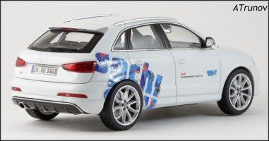 Прикрепленное изображение: 2013 Audi RS Q3 - Schuco - 5011313613 - 3_small.jpg