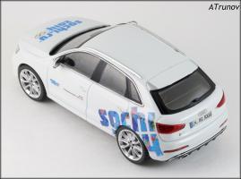 Прикрепленное изображение: 2013 Audi RS Q3 - Schuco - 5011313613 - 2_small.jpg
