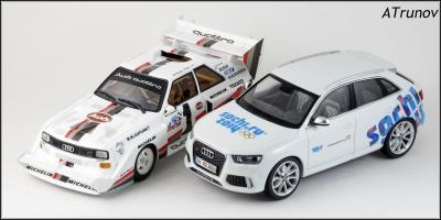 Прикрепленное изображение: 2013 Audi RS Q3 - Schuco - 5011313613 - 6_small.jpg