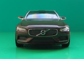 Прикрепленное изображение: Volvo Concept Estate-03.JPG