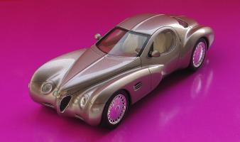 Прикрепленное изображение: Chrysler Atlantic-01.JPG