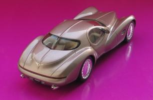 Прикрепленное изображение: Chrysler Atlantic-02.JPG