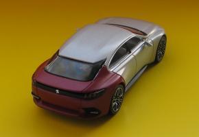 Прикрепленное изображение: Peugeot Exalt-02.JPG