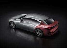 Прикрепленное изображение: Peugeot Exalt-002.jpg