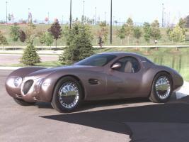 Прикрепленное изображение: Chrysler_Atlantic-001.jpg