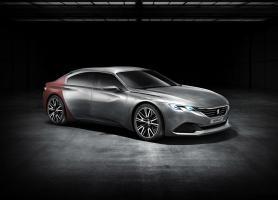 Прикрепленное изображение: Peugeot Exalt-001.jpg